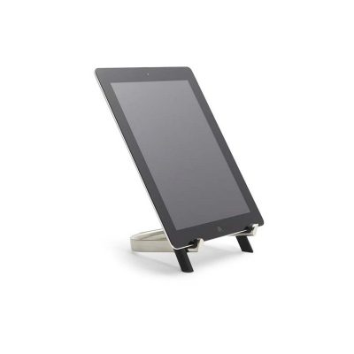 support-ipad-udock